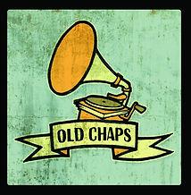 oldchaps - cd1.jpg