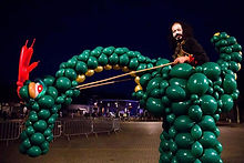 Monture Ballon dragon.jpg