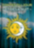 cdjedln-affiche-2.jpg