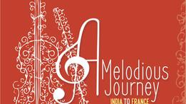 Le CD de Violons Nomades est enfin disponible !