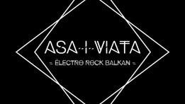 Asa-I-Viata [Electro Rock Balkan] sur le web