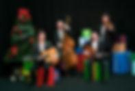 Christmas Swing BD-04.jpg