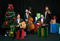 Christmas Swing BD-04.jpg
