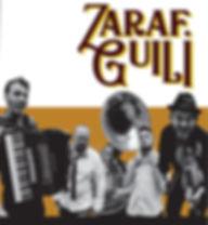 Visu Zaraf Guili-01.jpg