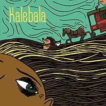 kalebala-pochette-recto.jpg