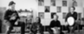 Violons Nomades A4 2019 BD02.jpg