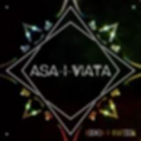 Asa I Viata Electro Rock Balkan