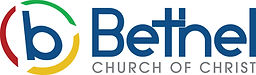 bethel church_full color copy.jpg