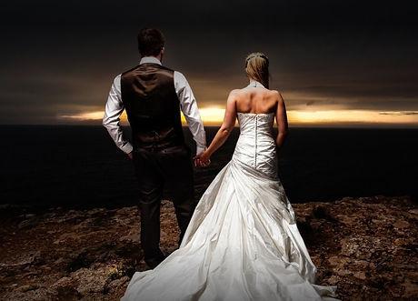 groom and bride.jpg