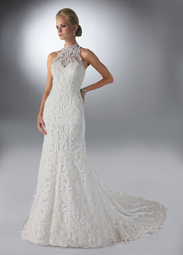 da-bridal