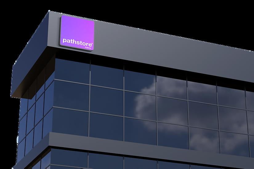 pathstore-lab (1).png
