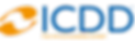 ICDD_LOGO_NEW.png