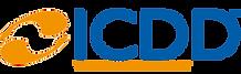 ICDD_LOGO_NEW.png