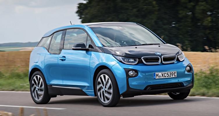 EV-Protonic-blue-BMWi3-plugndrivenz.png
