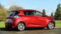 Renault-ZOE-ZE40-EV-Plugndrivenz
