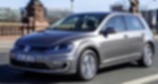 E-golf-silver-EV-plugndrivenz