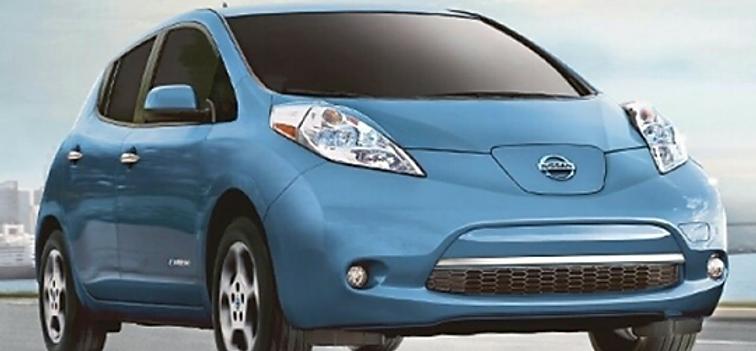 Nissan-leaf-24kwh-plugndrivenz