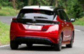 EV-Pugndrivenz-2018-Nissan-Leaf-Red-40-kWh .png