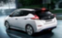 2018-Nissan-leaf-plugndrivenz