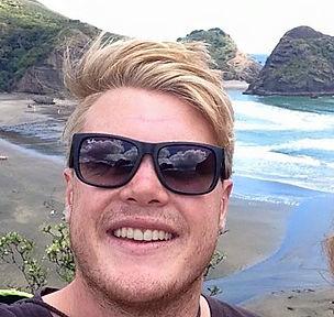 Joshua-Landon-PlugNDrive NZ