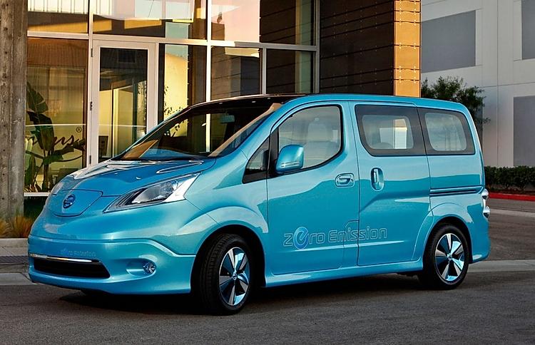 e-nv200-zero-emissions-van copy_edited.p