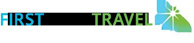 logo First Light travel .png