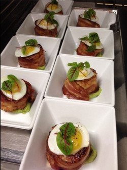 Bacon-wrap-scallops