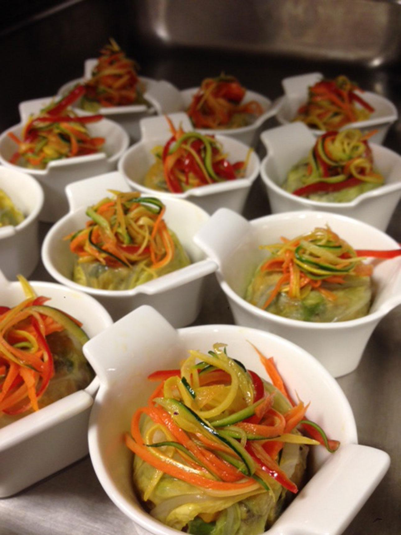 stuff-cabbage