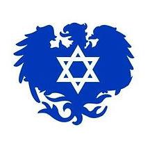 UCFI logo.jpg