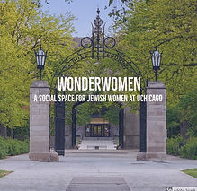 WonderWomen logo.PNG.jpg