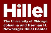 UofC_JandH NEWBERGER HILLEL_RED RGB.jpg