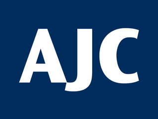 AJC Young Leadership Mission to Japan