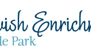 Apply to Teach at the Jewish Education Center in Hyde Park