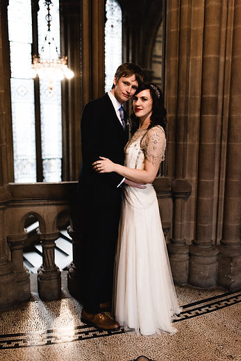 amy-rob-manchester-lancashire-wedding-ph