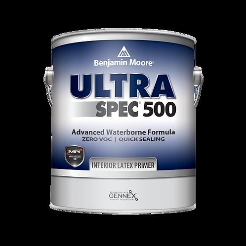 ULTRA SPEC 500 Primer