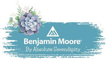 BenjaminMoore_primary.jpg