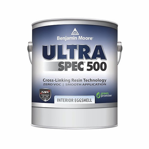 ULTRA SPEC 500