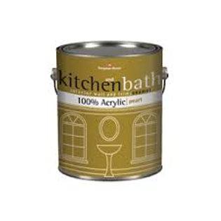 Kitchen & Bath Pearl
