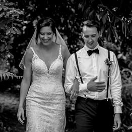 wedding stills-101.JPG