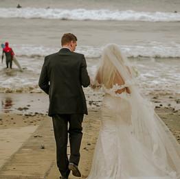 wedding stills-38.JPG