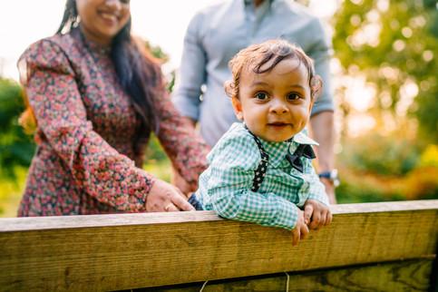 Siddharth, Sasmita & Rihaan-61.JPG