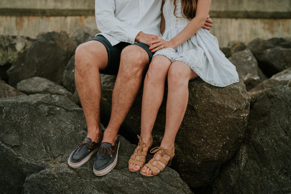 Jess&Joe(Matte-Online)-237.JPG