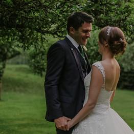 wedding stills-6.JPG