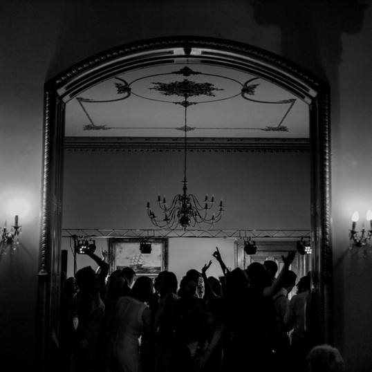 wedding stills-98.JPG