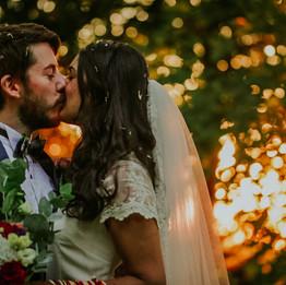 wedding stills-17.JPG