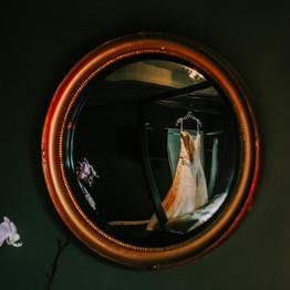 wedding stills-73.JPG