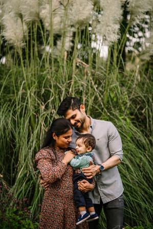Siddharth, Sasmita & Rihaan-81.JPG