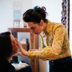 Kayley Milton's Hair & Make-up Boutique