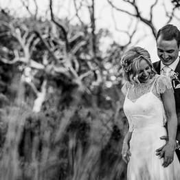 wedding stills-64.JPG