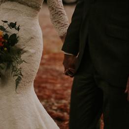 wedding stills-46.JPG